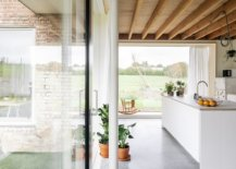 Gorgeous-modern-white-and-wood-kitchen-with-a-view-of-the-fields-all-around-99612-217x155