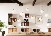 Home-office-designed-using-the-Moth-Chair-56226-217x155