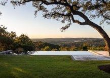 Infinity-edge-pool-and-view-of-Austin's-iconic-Pennybacker-Bridge-at-the-Ridge-Oak-Residence-83351-217x155