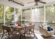 It-is-hard-to-find-a-more-comfortable-screened-in-porch-where-you-are-happy-all-year-long-81798-217x155