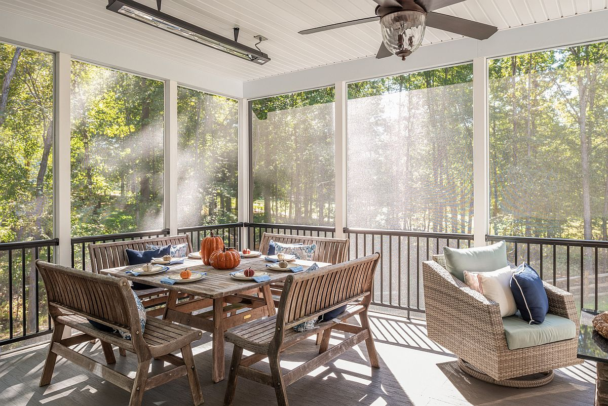 It-is-hard-to-find-a-more-comfortable-screened-in-porch-where-you-are-happy-all-year-long-81798