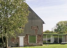 Johannes-House-Extension-in-Belgium-combines-the-old-and-the-new-seamlessly-38023-217x155