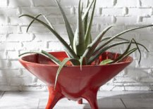 Jonathan-Adler-red-stoneware-planter-90305-217x155