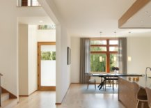 Kitchen-and-dining-area-become-a-part-of-the-living-space-in-open-plan-setting-97817-217x155