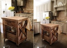 Kitchen-sialnd-on-wheels-from-Shanty-2-Chic-is-perfect-for-the-industrial-farmhouse-style-kitchen-80898-217x155