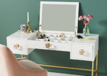 Lacquered-white-vanity-from-Anthropologie-20470-217x155
