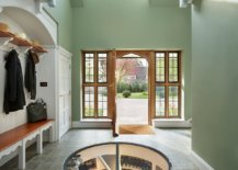 Large-entry-in-lovely-green-with-modern-style-and-ample-natural-light-also-offers-a-window-into-the-wine-cellar-15483-217x155