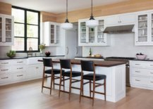 Large-modern-kitchen-in-white-and-wood-feels-just-inviting-79777-217x155