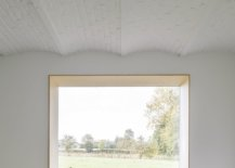 Large-windows-and-opening-bring-natural-light-into-the-renovated-Belgian-home-67853-217x155