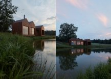 Lovely-Cottage-next-to-the-Pond-in-Czech-Republic-paints-a-picture-of-serenity-19771-217x155