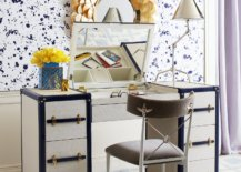 Luggage-style-vanity-from-Jonathan-Adler-55791-217x155