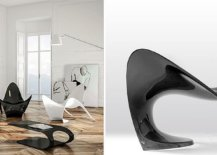 Manta-Chair-designed-by-Robby-Cantarutti-48868-217x155