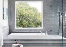 Master-bathroom-in-white-with-gray-tiles-that-create-a-lovely-background-and-bathtub-22189-217x155