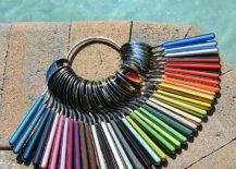 Mepra-Fantasia-flatware-in-a-rainbow-of-colors-63002-217x155