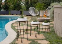 Midcentury-style-plant-stands-from-Potted-66399-217x155
