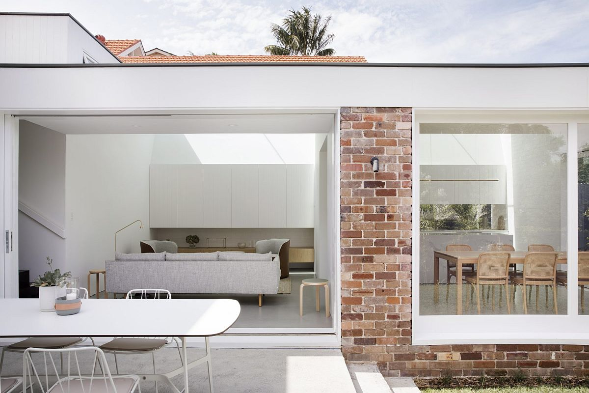 Modern-extension-to-an-old-house-in-Cammeray-combines-the-home-with-the-garden-77369