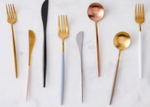 Modern-flatware-with-a-pointed-handle-95521-217x155