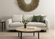 Modern-palm-leaf-wall-hanging-88159-217x155