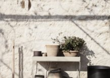 Modern-planter-box-with-two-levels-96025-217x155