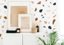 Modern-terrazzo-wall-decals-23711-217x155