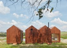 Modern-wooden-cabins-next-to-the-pond-in-Czech-Republic-16866-217x155