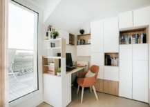 Modular-wooden-cabinet-in-the-backdrop-saves-space-while-also-offering-a-cool-display-72881-217x155