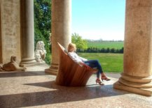 New-Medieval-armchair-has-an-air-of-royalty-about-it-40410-217x155