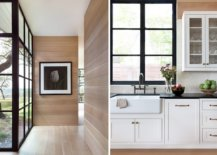 Oak-shiplap-wrapping-in-the-main-interior-gives-it-warm-and-elegant-modern-style-12907-217x155