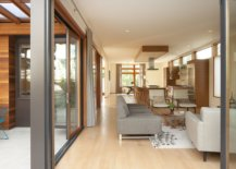 Open-plan-living-area-of-the-modern-Seattle-home-connected-with-the-deck-outside-86228-217x155