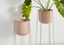 Pink-metal-plant-stand-for-indoors-or-outdoors-47389-217x155