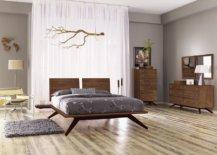 Platform-bed-here-makes-a-big-impact-despite-its-slim-minimal-presence-10090-217x155
