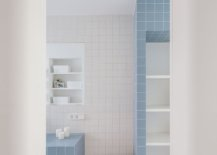 Polished-contemporary-bathroom-in-white-and-blue-13009-217x155