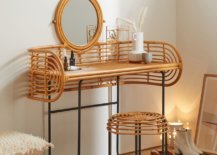 Rattan-vanity-table-with-a-built-in-mirror-36967-217x155