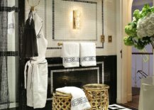 Replace-old-bathroom-towels-toiletries-and-stools-with-more-upscale-stuff-during-staycation-50607-217x155