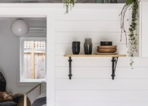 Revamped-garage-shed-interior-makes-for-a-great-space-savvy-vacation-home-94469-217x155