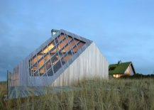 Sculptural-Dune-House-desgned-by-Marc-Koehler-Architects-in-Netherlands-with-a-view-of-North-Sea-66575-217x155