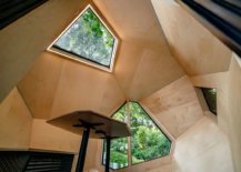 Skylight-brings-ample-natural-light-into-the-small-and-woodsy-cabin-with-special-geo-deisgn-94996-217x155