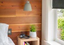Sleek-gray-bedside-pendant-saves-space-and-illuminates-the-corner-10144-217x155
