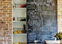 Sliding-chalkboard-door-can-replace-your-mdoern-door-in-the-industrial-farmhouse-space-75754-217x155