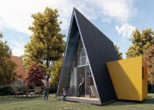Small-cabin-that-contains-a-fully-equiped-community-space-inside-42290-217x155