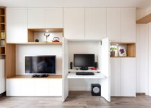 Smart-design-of-the-home-office-allows-it-to-dissappear-into-the-backdrop-when-not-in-use-87436-217x155