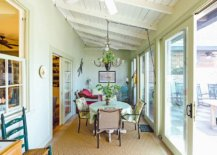 Space-savvy-screened-in-porch-with-country-style-and-a-chandelier-that-steals-the-spotlight-29266-217x155
