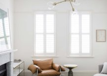 Spaces-inside-the-original-house-are-also-given-a-dashing-modern-makeover-26387-217x155