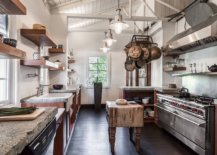 Spacious-Florida-kitchen-in-white-where-different-textures-find-space-next-to-one-another-63436-217x155