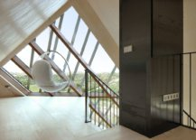 Spacious-upper-level-of-the-Dune-House-with-mesmerizing-views-of-the-North-Sea-in-the-distance-14196-217x155