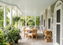 Spend-some-time-safely-outside-this-summer-with-a-dining-space-on-the-porch-32046-217x155