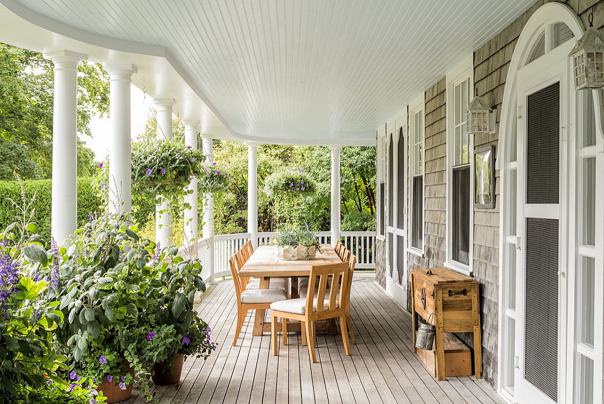 Spend-some-time-safely-outside-this-summer-with-a-dining-space-on-the-porch-32046