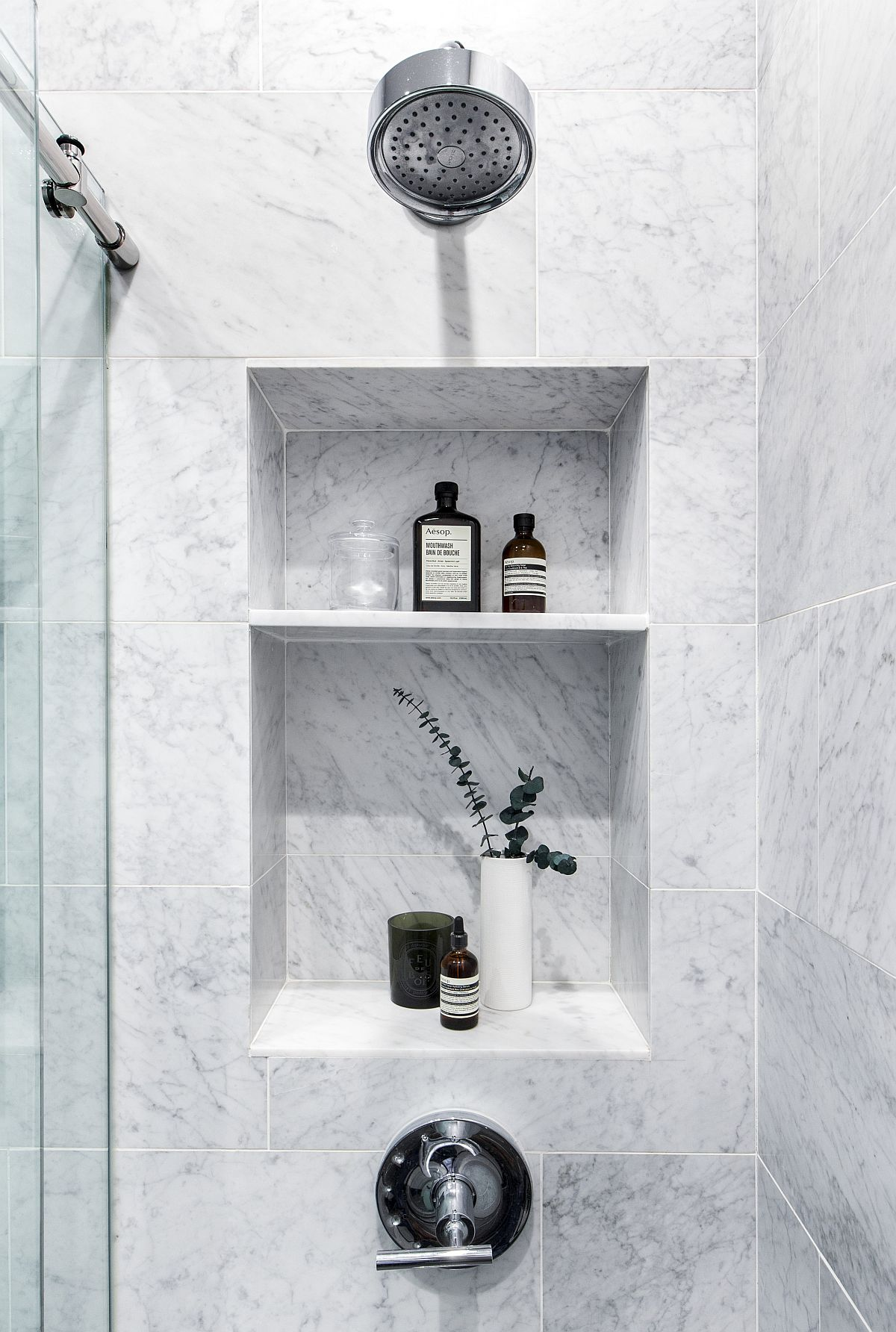 Stone-gives-the-shower-area-a-more-polished-contemporary-vibe-58317