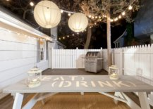 String-and-lantern-lighting-turn-this-small-wooden-deck-into-a-beach-style-hangout-for-staycation-65956-217x155