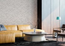 Terrazzo-feature-wall-in-a-warm-palette-15788-217x155